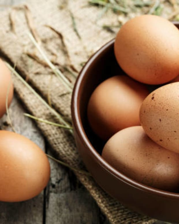 all-you-require-to-think-about-eggs