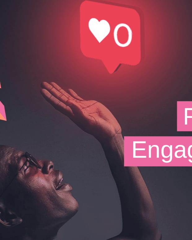 fix-dead-engagement-rate-on-instagram