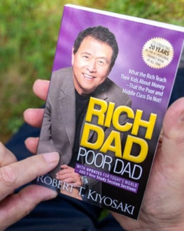 rich-dad-poor-dad-5-lessons-to-learn-from-the-book-written-by-robert-t-kiyosaki