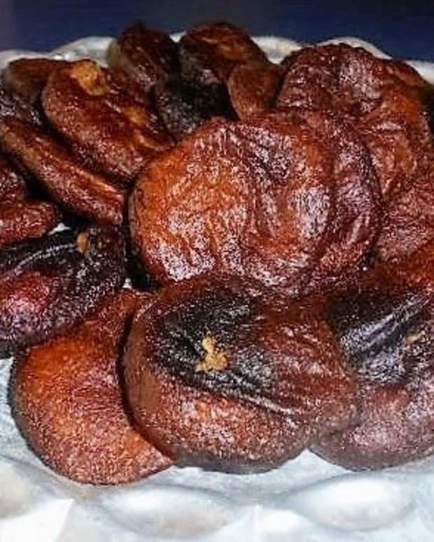 aarisha-pitha-rice-cookies