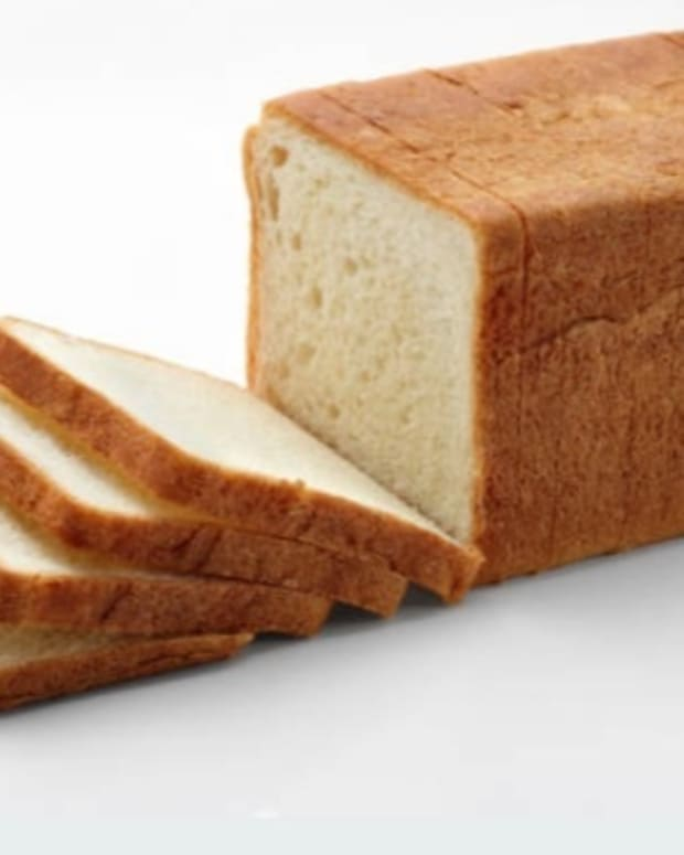 some-real-fact-about-bread