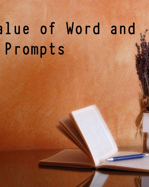 the-value-of-word-and-photo-prompts