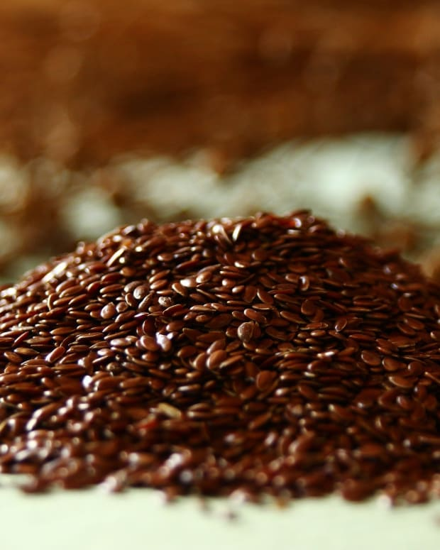 10-benefits-of-flaxseed