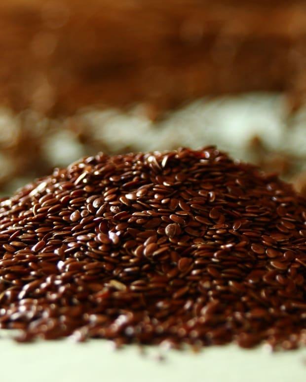 10-benefits-of-flaxseed