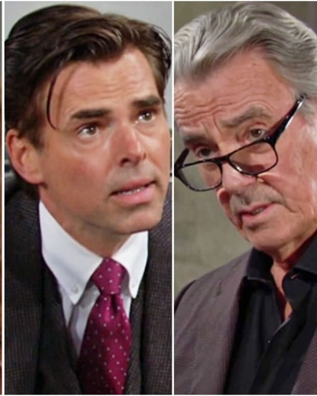 the-young-and-the-restless-spoilers-for-week-of-november-4