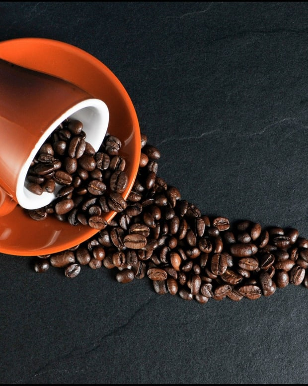 caffeine-health-benefits-and-risks