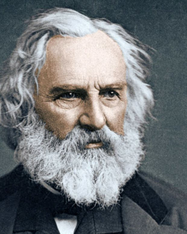 henry wadsworth longfellow Complete summary of henry wadsworth longfellow's a psalm of life enotes plot summaries cover all the significant action of a psalm of life.