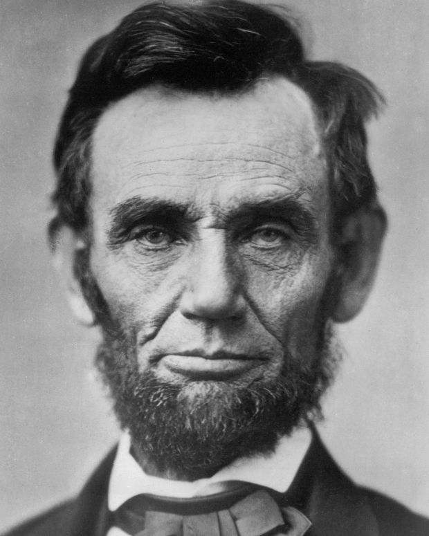 "lincoln was not the greatest president There have been forty-four presidents throughout the course of american history, but only a few can be classified as a great president of those few historians' rank abraham lincoln, also know as ""the great emancipator"", as the greatest president that ever lived."
