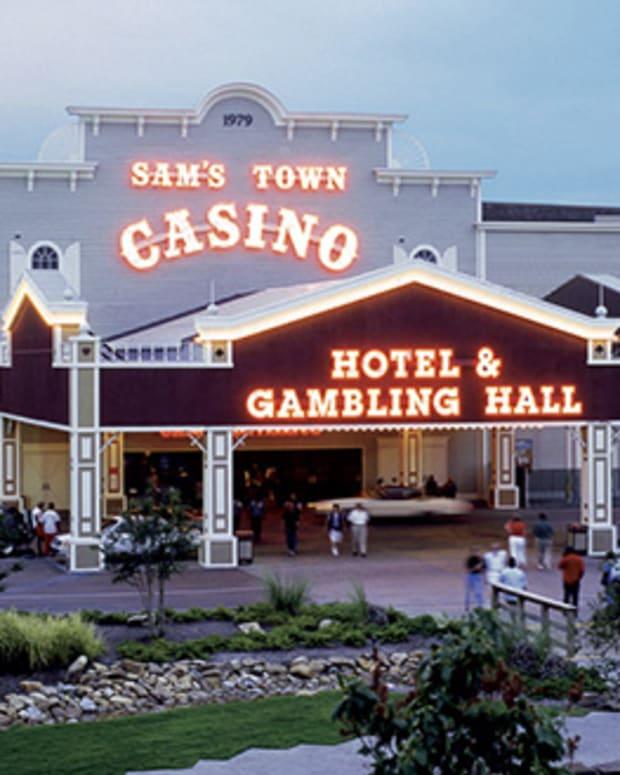Tunica casinos ratings lsland view casino gulfport