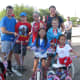 Whatever you do as a mom can be a topic for a Hub, like: How to have a Neighborhood 4th of July Bike Parade.