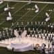 what-every-color-guard-director-needs-to-know