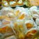 portuguese-sweets