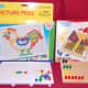 develop-hand-skills-in-children-in-hand-manipulation-skills