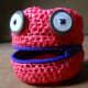 crochet-plastic-bags-1