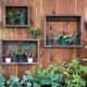 repurposed-garden-planters-inexpensive-ideas-for-indoor-outdoor-gardens