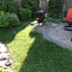 how-to-install-paving-stones-and-build-a-maintenance-free-stone-patio