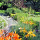 attractions-in-des-moines-iowa-the-test-gardens-of-better-homes-and-gardens-magazine