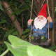 history-of-the-garden-gnome