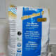 Using mortar for both adhesive and grout.