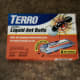 Terro Liquid Ant Baits are a great way to eliminate an entire colony of ants.