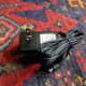 AC adapter for Amarey A800 Robotic Vacuum Cleaner