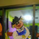 delightful-thanksgiving-and-fall-theme-window-paintings