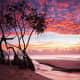 the-farthest-shore-a-poem-about-a-long-distance-love-affair