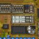 My prison facility.