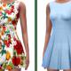 ...or cute summer dresses for girls!