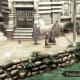 The Raidou Kuzunoha adventures are hands-down the best retro playstation games for gamers fascinated by pre-modern Tokyo.