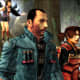 French star Jean Reno stars as one of the two protagonists in Onimusha 3: Demon Siege.