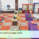pokemon-lets-go-hyper-training-guide-bottle-cap-farming
