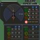 Ad-Mech Firestorm - Weapon Damage Profile (Sides)