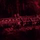 Chaos Battleship - Desolator (Word Bearers Sub-Faction)