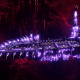 Chaos Battleship - Desolator (Thousand Sons Sub-Faction)