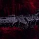 Chaos Battleship - Despoiler (Iron Warriors  Sub-Faction)
