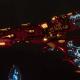 Aeldari Corsair Cruiser - Kurnous [Twilight Sword - Sub-Faction]