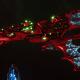 Aeldari Corsair Cruiser - Vaul [Ynnari - Sub-Faction]