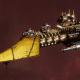 Imperial Navy Frigate - Sword (Armageddon Sub-Faction)