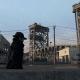 """What Cermak Bridge looks like in """"Watch Dogs."""""""