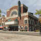 """The Phoebus Theater in """"Watch Dogs"""", minus some color changes, it's very similar to Apollo's 2000."""