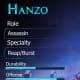 mobile-legends-hanzo-skill-guide