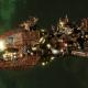 "Ork Attack Ship - ""Ravager"" - [Ork Pirates Sub-Faction]"