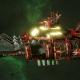 "Ork Ram Ship - ""Brute"" - [Evil Sunz Sub-Faction]"