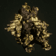 Ork Mega Roks - [Bad Moons Sub-Faction]