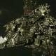 "Ork Battleship - ""Deadnot Urd Unki"" - [Blood Axes Sub-Faction]"