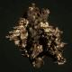 Ork Mega Roks - [Ork Pirates Sub-Faction]
