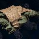 "Tyranid Light Cruiser - ""Acid Voidprowler"" - [Gorgon Sub-Faction]"