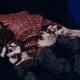 """Tyranid Light Cruiser - """"Bio Strangler Voidprowler"""" - [Kraken Sub-Faction]"""