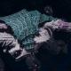 "Tyranid Light Cruiser - ""Acid Voidprowler"" - [Tiamet Sub-Faction]"